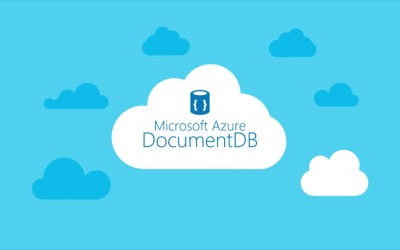 Create Azure Database & integrate with Code using entity framework
